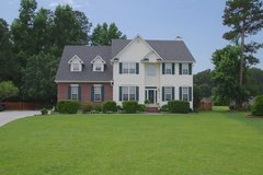 Jacksonville NC great home for sale in Quantico, Virginia