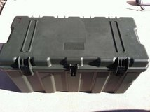 I buy Tuff Boxes Tough Boxes weatherproof in Fort Carson, Colorado