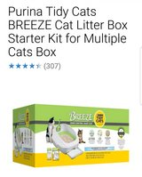 Looking for THIS Litter Box in Joliet, Illinois