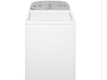 Buying Washers and dryers in Fort Polk, Louisiana