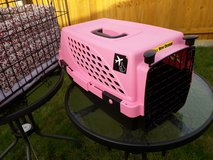 Noz 2 noz pet carrier in Lakenheath, UK