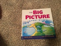 The Big Picture Story Bible in Kingwood, Texas
