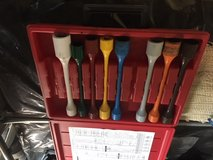 mechanics tools tire in Fort Campbell, Kentucky
