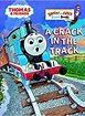 A Crack in the Track - Thomas the Train Book in St. Charles, Illinois