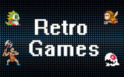 Retro games on sale stop in today and save time and money in Brookfield, Wisconsin