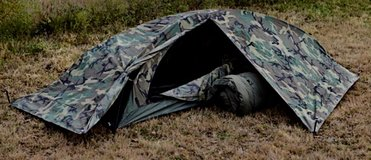 Looking to buy USMC tent in Lakenheath, UK