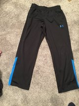 Under Armour Pants in Aurora, Illinois