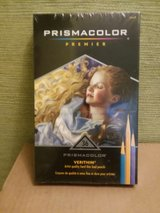PRISMACOLOR PREMIER in Cleveland, Ohio