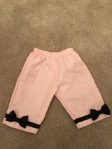 New baby girl pink pants in Fort Bragg, North Carolina
