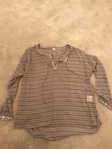 New without tag Old Navy woman blouse in Fort Bragg, North Carolina