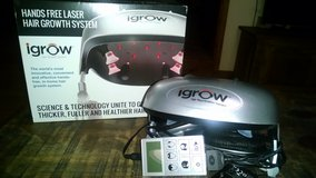 Igrow Hair Growth System in Alamogordo, New Mexico
