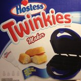 TWINKIES MAKER (NEW) in Travis AFB, California