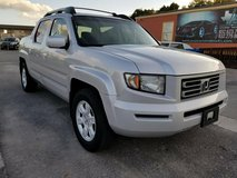 Nice Current Model Cars Trucks And Suv's for ***Inhouse finance**** Downs form $1500 on up in Kingwood, Texas
