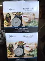 Brand New Kitchen Scale in Kingwood, Texas