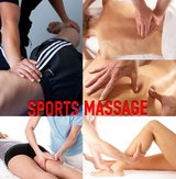 $35 Amazing Sports Massage in Colorado Springs, Colorado