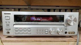 Kenwood KRF-X9070D 6 Ch. Home Theater Stereo Receiver/Amplifier in Okinawa, Japan