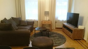 TLA TDY furnished apartment - in Kaiserslautern - PEG in Ramstein, Germany