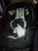 Evenflo Car Seat in Fort Riley, Kansas