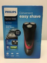"""Philips """"Easy Shave"""" Dry electric shaver in Stuttgart, GE"""