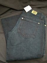 Women's Michael Kors Jeans - Size 2, Brand New with tags in Fairfield, California