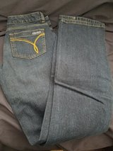 Women's Michael Kors Jeans - Size 2, Brand New without tags in Fairfield, California