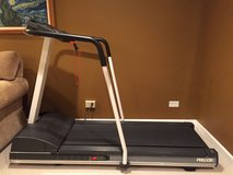 PRECOR 9.25i Treadmill in Chicago, Illinois