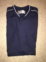 Baseball Short Sleeve Pullover-Youth Medium in Lockport, Illinois
