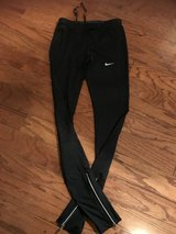 ***Women's NIKE Leggings***SZ XS in Cleveland, Texas