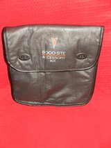 Pontiac 6000 STE Accessory Kit Bag / 12V Lamp in St. Charles, Illinois