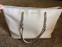 Large mk bag in Fort Campbell, Kentucky