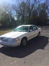 2004 MERCURY GRAND MARQUIS WITH 91,000 MILES OWN OWNER in Fort Rucker, Alabama