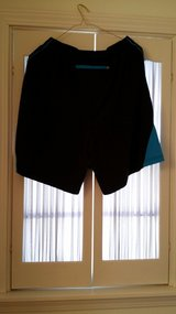Large Under Armour Swim Trunks in Glendale Heights, Illinois