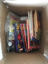 books-scrap booking-stamps in Lawton, Oklahoma