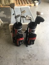 golf clubs (youth) in Lawton, Oklahoma