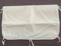 NEW Summer Infant Waterproof Full Length Crib Pad in Chicago, Illinois