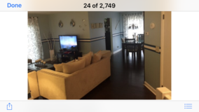 Condo in Plainfield, Illinois