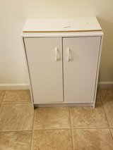 Small Storage Cabinet! in Fort Drum, New York