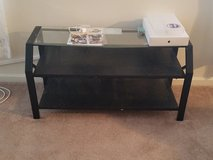 Reduced Price! TV/Entertainment Stand in Fort Drum, New York