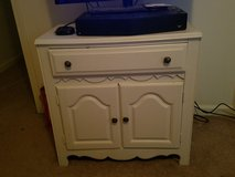 TV Stand/Cabinet in Fort Drum, New York