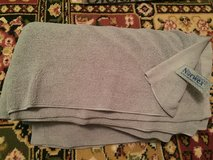 Norwex Towels in Lawton, Oklahoma