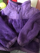 Baby Jacket in Chicago, Illinois