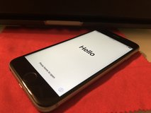 iPhone 6s, 128 gb in Fort Bliss, Texas