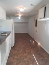 Amazing and Charming 1/1 Trailer FOR RENT in Porter in Kingwood, Texas