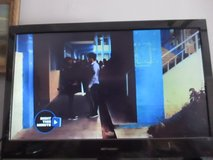 """32"""" EMERSON FLAT SCREEN TV EXCELLENT CONDITION in Kingwood, Texas"""