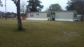 16x80 mobile home in Fort Polk, Louisiana