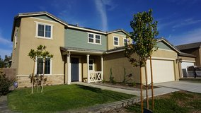 Almost New Home For Sale in Camp Pendleton, California