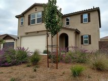 Brand New Murrieta Home For Lease in Camp Pendleton, California