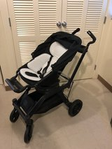 Orbit Baby G3/O2 stroller frames, G3 seat and accessories in Okinawa, Japan