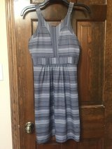 small dress new with tags in Orland Park, Illinois