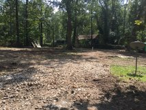 RV site for rent in Kingwood, Texas